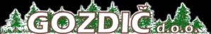 Gozdič doo Slovenija